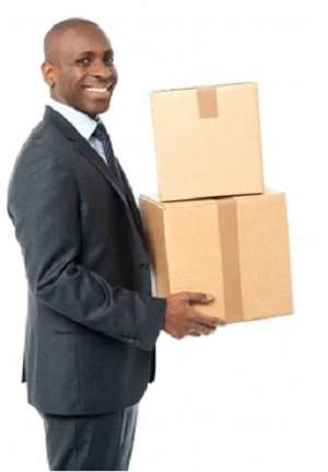 How to Have a Stress-Free Move for Your Business Premises