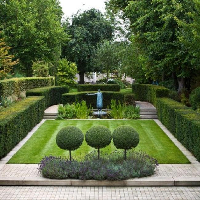 transform-your-garden-by-working-with-a-top-class-garden-designer-in-wiltshire