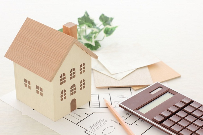 budgeting-your-renovation-project