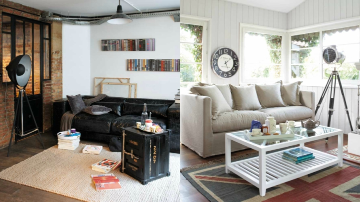 hobbies_in_home_decor