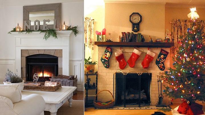 christmas-decoration-fireplace-