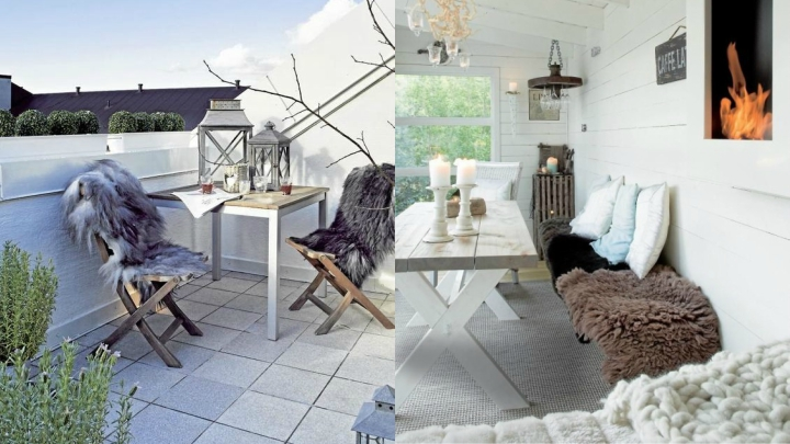decorate-your-terrace