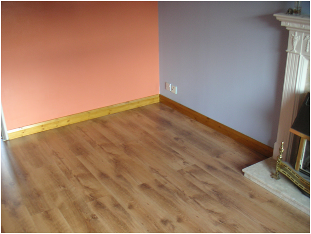 six-reasons-to-invest-in-laminate-flooring