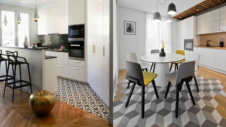 geometric-floors