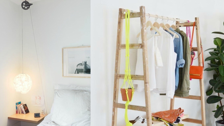 decorating-the-bedroom
