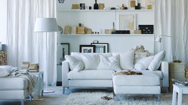 best sofas