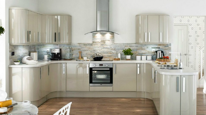 common mistakes in decoration