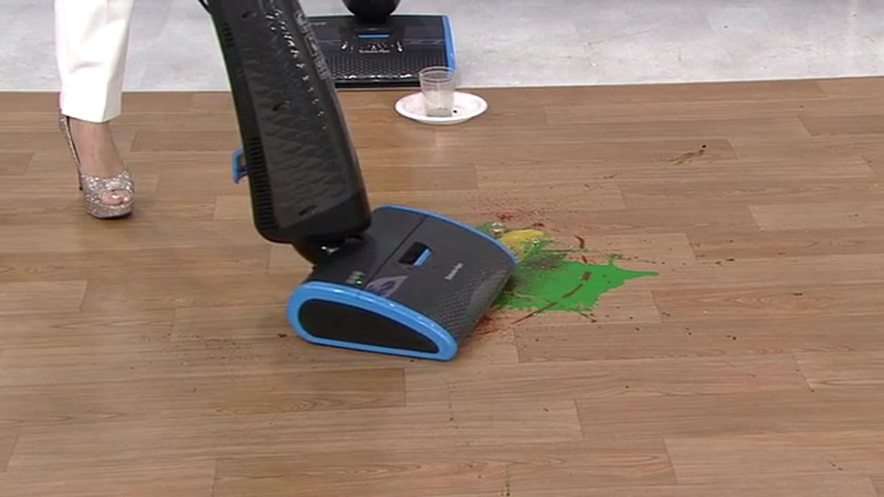 Do You Want To Earn Eco Points For A Diy Laminate Floor